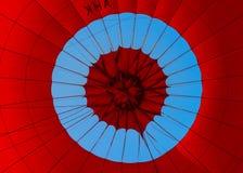 Воздушный шар Стоковые Фото