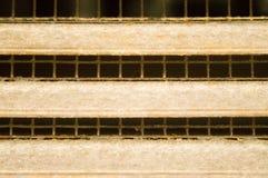 Воздушный шлюз 3 Стоковые Изображения