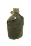 Воинский буфет стоковое фото