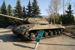 Воинское оборудование Стоковая Фотография RF