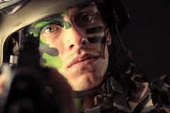 воинско стоковые фотографии rf