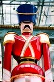 Воин игрушки 2 стоковые фотографии rf