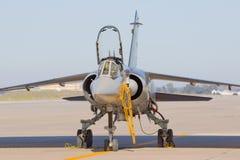 воиска воздушных судн Стоковая Фотография RF