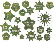 воиска джунглей зеленого цвета dpm камуфлирования british вводят в моду бесплатная иллюстрация