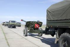 воиска образования оборудования такие же Стоковое фото RF