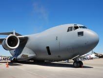 воиска самолета стоковые изображения