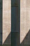 война yangon myanmar кладбища taukkyan Стоковые Изображения RF