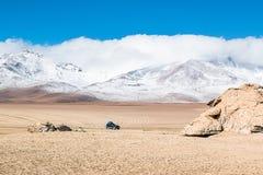 24 2004 2006 вокруг блоков построенные кирпичи Боливии очаровывают полностью ширь удлиняет гостиницу квартир большую свой соли сб Стоковые Изображения