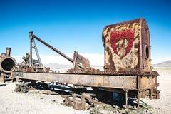 24 2004 2006 вокруг блоков построенные кирпичи Боливии очаровывают полностью ширь удлиняет гостиницу квартир большую свой соли сб Стоковая Фотография RF