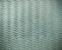 волна конструкции Стоковое Фото