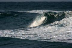 волна Стоковые Изображения RF