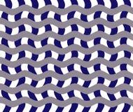 волна 2 Стоковое Изображение