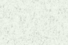Волнистая абстрактная предпосылка картины с текстурами и зеленым цветом иллюстрация штока