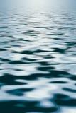 волны портрета Стоковые Фотографии RF