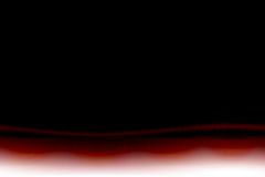 волны цвета предпосылки Стоковое Изображение
