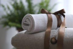 волокна естественные стоковое фото