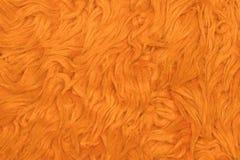 волокна одеяла Стоковое Изображение RF