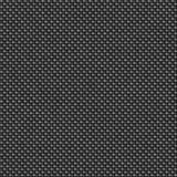волокно углерода детальное Стоковая Фотография