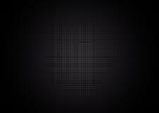 волокно углерода предпосылки Стоковые Изображения RF