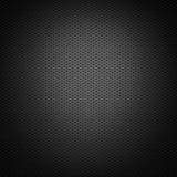 волокно углерода иллюстрация вектора