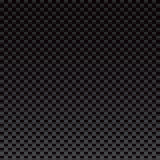 волокно углерода Стоковые Изображения RF