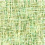 волокно Стоковое Изображение