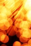волоконная оптика предпосылки стоковые изображения rf