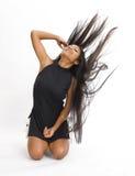 волосато стоковые фотографии rf