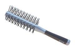 волосы щетки Стоковое Изображение