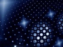 волшебство глобуса Стоковые Фотографии RF