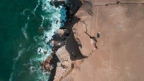 Волшебство Перу стоковое изображение rf