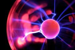 волшебство шарика Стоковая Фотография RF