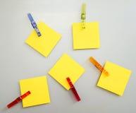 Вопросы или концепция процесса принятия решений Стоковое Фото