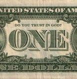 вопрос о s u доллара одного кредитки Бесплатная Иллюстрация