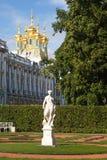 дворец s katherine стоковые фотографии rf