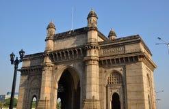 Ворот Индии стоковое изображение