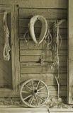 ворот стоковое фото rf