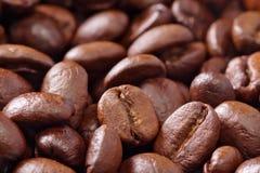 ворох кофе стоковое фото rf
