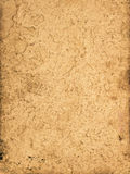 ворсистая бумажная текстура Стоковые Изображения RF