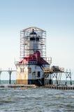Восстановление маяка Стоковая Фотография RF