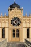 Востоковедный дом Стоковые Фотографии RF