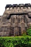 восточная башня положения исправительного Стоковые Изображения