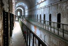 Восточное положение Penitentary Стоковое Изображение