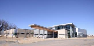 Восточный медицинский центр Арканзаса, западный Мемфис Арканзас стоковые фотографии rf