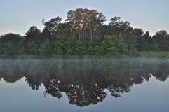 Восточный Техас Стоковые Фотографии RF