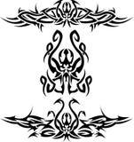 восьминоги Стоковые Фотографии RF
