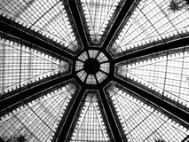 восьмиугольник Стоковое Изображение