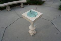 Восьмиугольник стоковая фотография rf