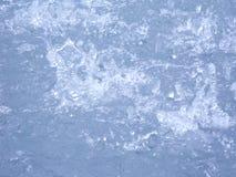 Вода брызгая от фонтана Стоковое Фото