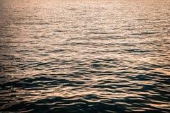 вода вектора картины иллюстрации цвета предпосылки безшовная Стоковые Изображения RF